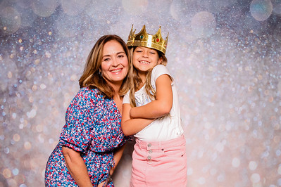 2021.09.24 - Beverly's 80th Birthday Bash at the Venice Yacht Club, Venice, FL