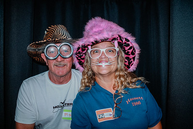 2021.07.29 - Englewood High School Reunion, Libee's Sports Bar & Grill, Englewood, FL