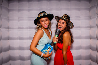 2021.05.01 - Englewood Senior Prom, Plantation Golf and Country Club, Venice, FL