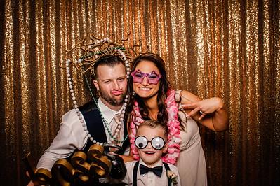 2021.03.06 - Johnathon and Teresa's Wedding, Plantation Golf and CC, Venice, FL