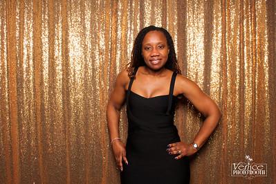 2021.02.13 - Phardel's 30th Birthday, Harbor Heights Civic Association, Punta Gorda, FL