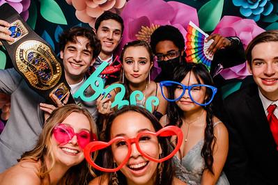 2021.05.08 - Riverview Prom, Hyatt Regency, Sarasota, FL