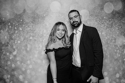 2021.09.18 - Echo and James Wedding Photo Booth, Cypress Woods Golf and Country Club, Naples, FL