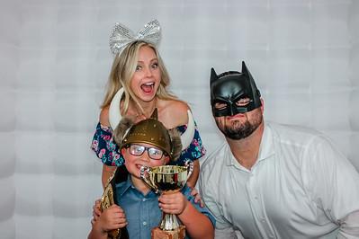 2021.09.18 - Megan and Josh Wedding Photo Booth, The Pavilain at Mixon Farms, Bradenton, FL