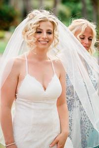 2021.06.05 - Ashlee and Josh's Wedding, Sharkey's Beach, Venice, FL