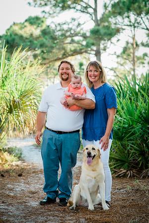 2021.05.04 - Danilovich Family Session, Service Club Park, Venice, FL