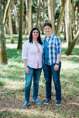 2021.03.13 - Drennan Family Session, Myakka State Park, Sarasota, FL