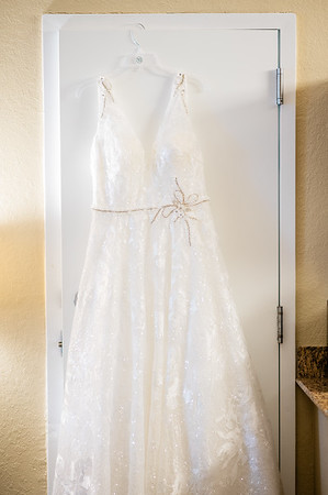 2021.06.12 - Forress and Neil's Wedding, Sharkey's Beach, Venice, FL
