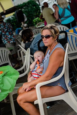 Photo by:  Meg & Mike Photography (www.megandmikephotography.com)