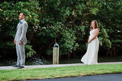 2021.05.29 - Jenna and Josh's Wedding, Siesta Key, Sarasota, FL