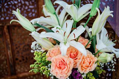 2021.03.20 - Mike and Sandra's Wedding, Englewood, FL