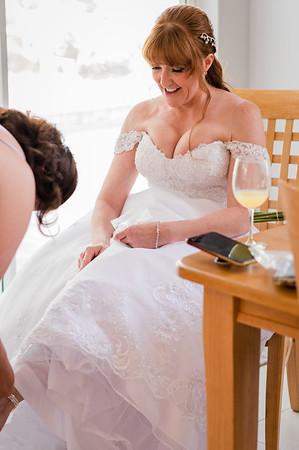 2021.05.25 - Shana and David's Wedding, Siesta Key, Sarasota, FL