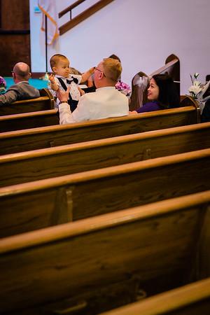 Photo by:  Meg&Mike Photography (www.megandmikephotography.com)
