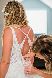 2021.06.04 - Tyler and Sarah's Wedding, Delray Beach, Delray, FL