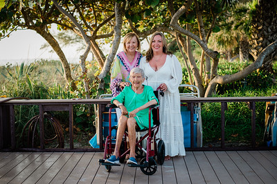 2021.03.24 - Vorhees Family Portrati Session, Englewood Beach, Englewood, FL