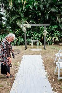 2020.02.06 - Will and Tracie's Wedding, Sarasota, FL