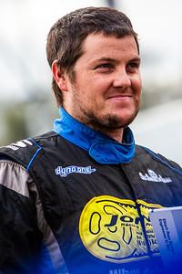 Ricky Thornton, Jr.