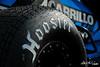 Pennsylvania Sprint Car Speed Week presented by Red Robin - Port Royal Speedway - 20 Ryan Taylor