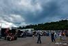 Pennsylvania Sprint Car Speed Week presented by Red Robin - Port Royal Speedway