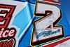 2021 Season Opener - Port Royal Speedway - 2 AJ Flick