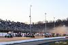 2021 Season Opener - Port Royal Speedway