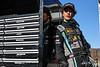2021 Season Opener - Port Royal Speedway - 10c Paulie Colagiovanni