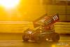 2021 Season Opener - Port Royal Speedway - 19 Curt Stroup