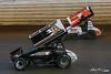 2021 Season Opener - Port Royal Speedway - 11 TJ Stutts, 35 Jason Shultz