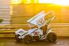2021 Season Opener - Port Royal Speedway - 47k Kody Lehman