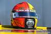 2021 Season Opener - Port Royal Speedway - 43A Tyler Bare