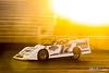 2021 Season Opener - Port Royal Speedway - 17 Nick Dickson
