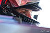 2021 Season Opener - Port Royal Speedway - 23 Pat Cannon