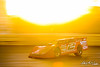 2021 Season Opener - Port Royal Speedway - 2T Kyle Lee