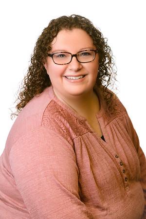 REVEL Headshots Columbus Ohio - Professional Portraits