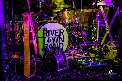 RiverTownBand-63