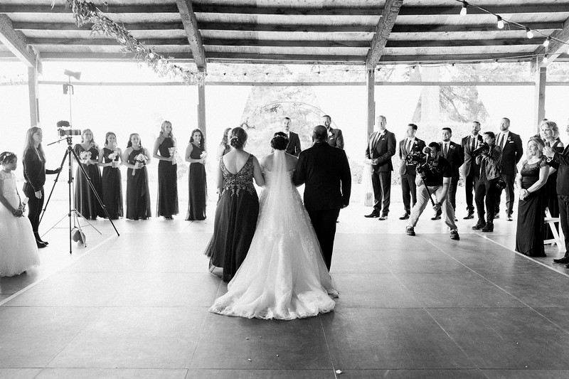 ScreenRes_DR-Ceremony_081