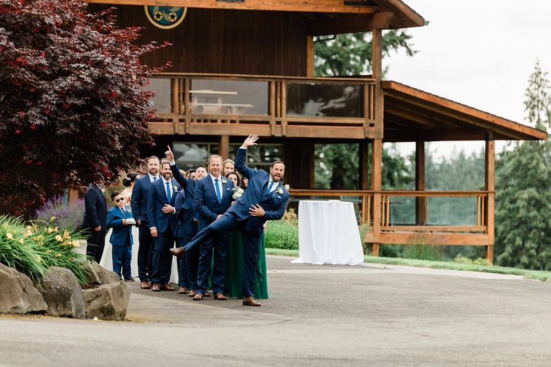 ScreenRes_DR-Ceremony_005