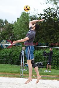 UKBT 4* Event, Darnhall Tennis Club, 31 July 2021.  © Lynne Marshall  https://www.volleyballphotos.co.uk/2021/SCO/Beach/2021-07-31-UKBT/