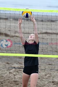 Scottish Under 19 Beach Volleyball Championships, Troon Beach, 22 August 2021.  © Lynne Marshall  https://www.volleyballphotos.co.uk/2021/SCO/Beach/2021-08-22-U19-Champs/