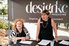 designKC web DSC_3338