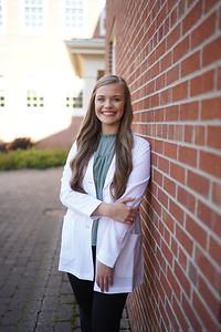 Hannah Canipe Environmental