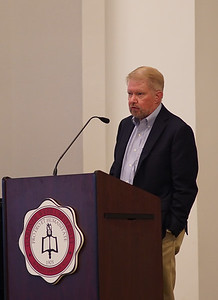 Rob Christensen