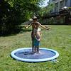 Sprinkler pool-011