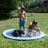 Sprinkler pool-016