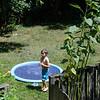 Sprinkler pool-004