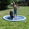 Sprinkler pool-014