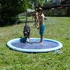Sprinkler pool-012