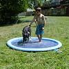 Sprinkler pool-013