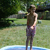 Sprinkler pool-010
