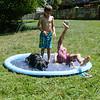 Sprinkler pool-017